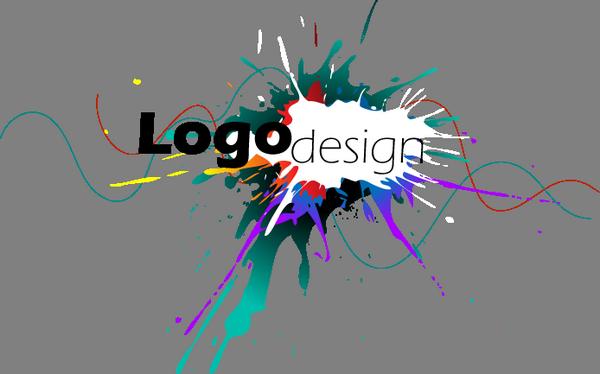 Thiết kế logo công ty mới thành lập