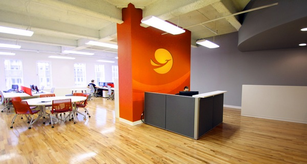 thiết kế logo bigsouth