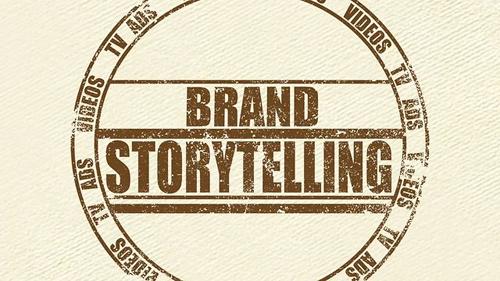 Kết quả hình ảnh cho câu chuyện thương hiệu