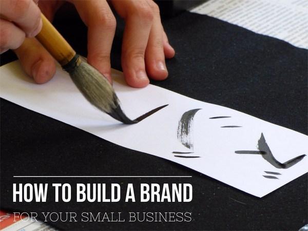 branding-tips