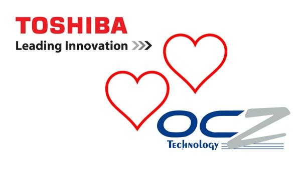 Một trong những thiết kế chạm đến cảm xúc khách hàng của Toshiba.