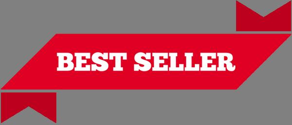 thiết kế bộ sales kit doanh nghiệp