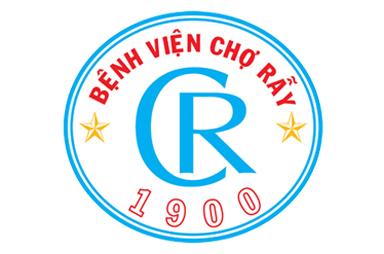 Thiết kế logo nha khoa chuyên nghiệp