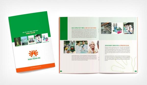 Catalogue_Khai-hoan