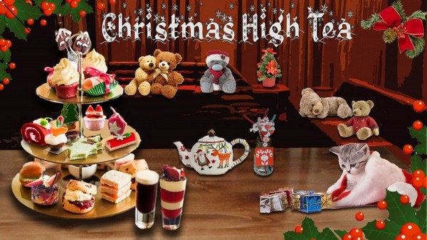 Christmas-High-Tea-640x360