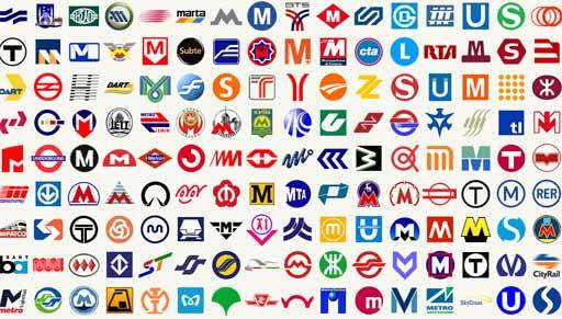 Metro_logos