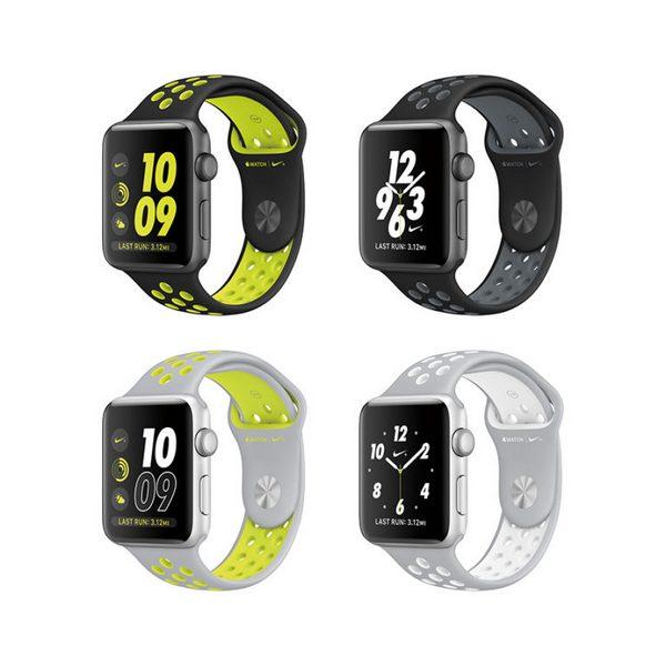 Nike-Plus-Apple-Watch-2016-Clock_860-768x768