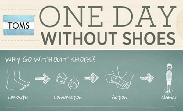 One-Day-Without-Shoes