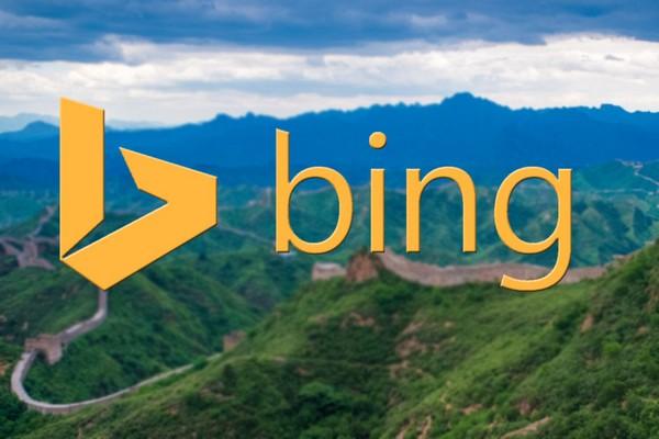 bing-china-930x620