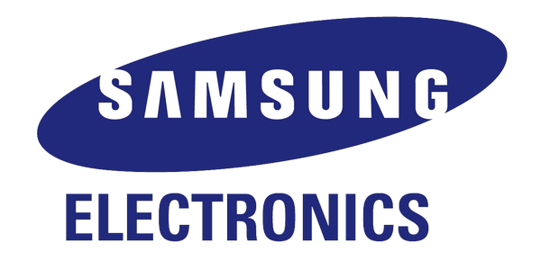 samasung-electronics