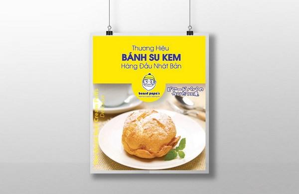 3b-Poster-su-kem