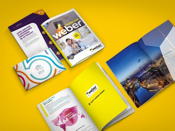 thiết kế logo bộ sales kit