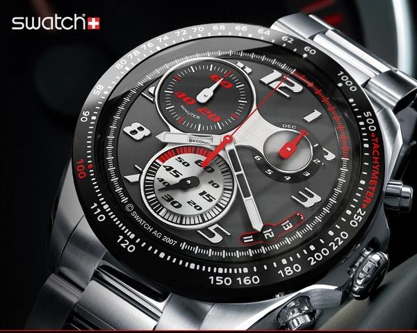 swatch_chrono_custom_by_dangeruss