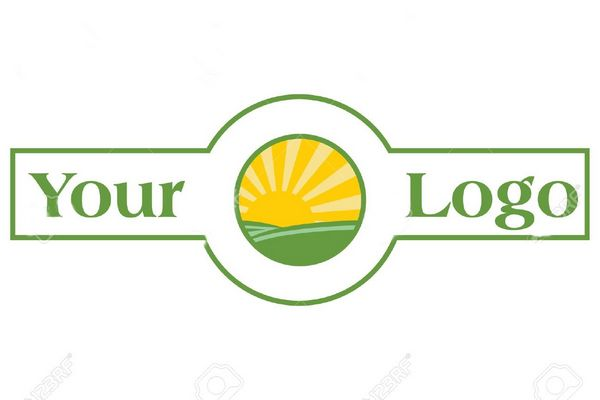6587266-logo-design-banner-for-your-company-easy-to-change-the-color-Stock-Vector