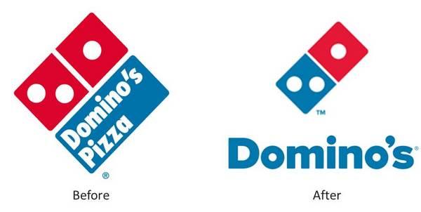 DominosBeforeAfter - Copy