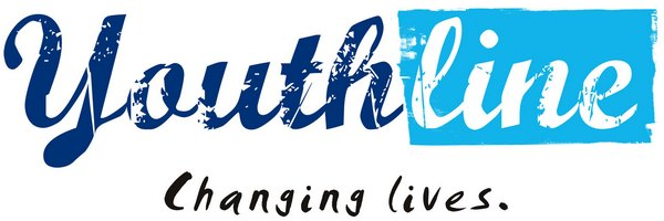 Youthline-Changing-Lives-Logo