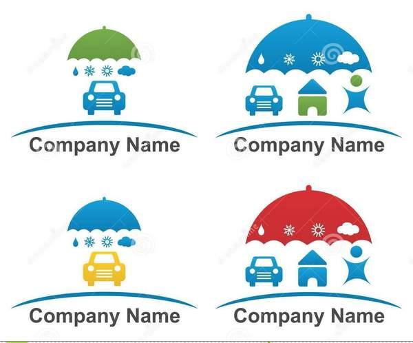 company-logo-design-your-business-33359175 - Copy