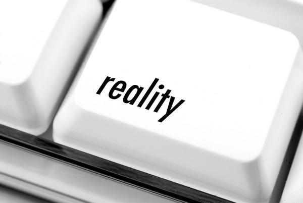 reality-001