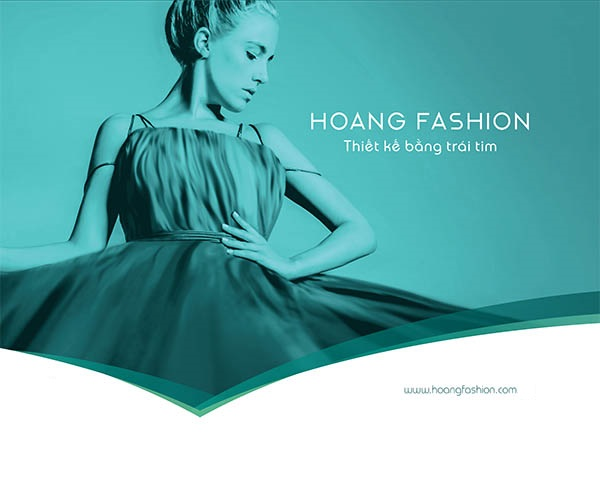 HOANG Fashion_ Logo Final_Convert