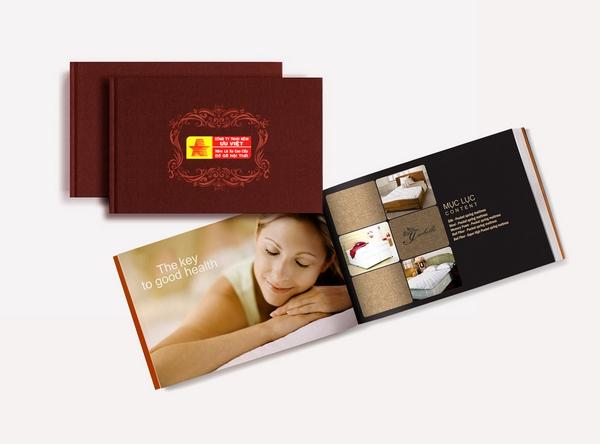 Catalogue-Nem-uu-viet