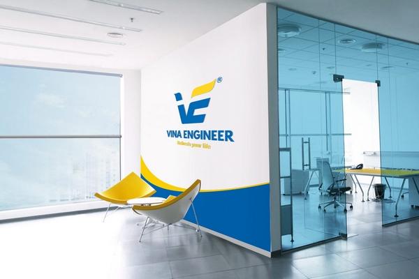 Logo_ Vinaenginer_ 02_ ap web