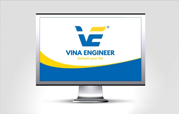 Logo_ Vinaenginer_ 04_ ap web