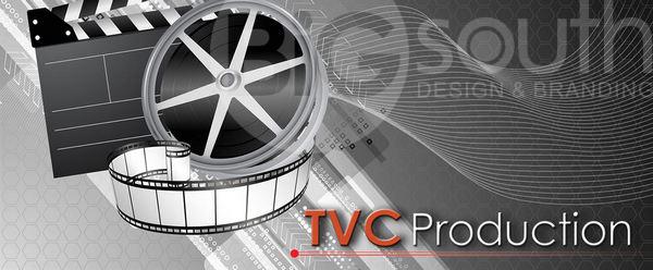 Sản xuất TVC quảng cáo chuyên nghiệp