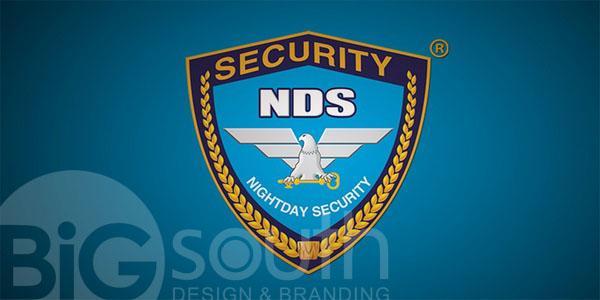 Thiết kế logo như thế nào